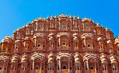 rajasthan Heritage tour package jaipur