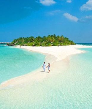 Traumwetter-auf-Malediven-Reisen