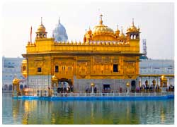 dreams-of-himachal-tour-with-golden-temple-package