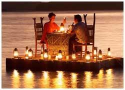 rajasthan-honeymoon-package
