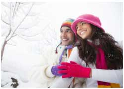 shimla-manali-with-chandigarh-honeymoon-package