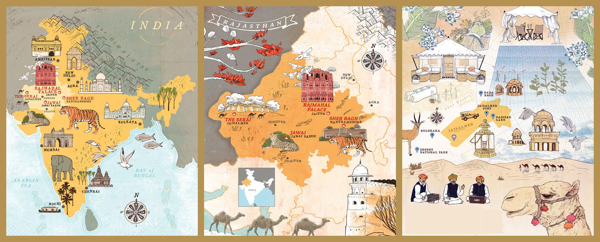 map-the-sarai (1)